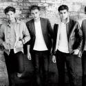 onedirection<3xx