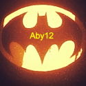 Abygail12