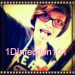 1DInfection101
