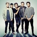 crazyabout_one_direction