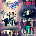 One_fabuLouis_Direction