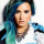 lovatic4ever