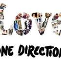 Directionercandyswag
