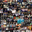 One_Direction2992