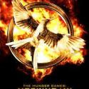mockingjay_cookie