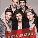 one direction lover123