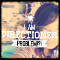 CrazyDirectionerGirl