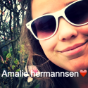 amalie_can_be