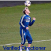 verified directioner