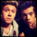 frenchnarry