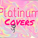 PlatinumCovers