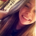 Paigey_may1D