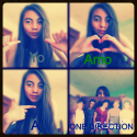 citlaly1D