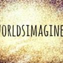 WorldsImagine