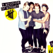 Elizabeth_hemmings02