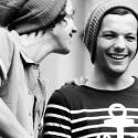 Larry.Stylinson