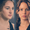 Dauntless_Mockingjay