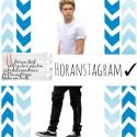 Horanstagram✓