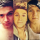 Awesome Horan