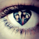 1D_4ever!