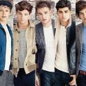one_direction_41101