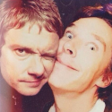 Sprinkles_and_sherlock