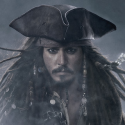 POTC/HP fanfiction