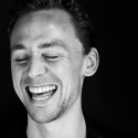 Hiddlesbatchedforever