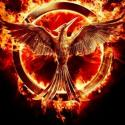 THG is the buis!