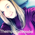 theimperfectmodel