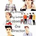 OneDirectionGal4Ever