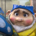 Gnomewithoutahat