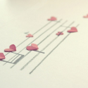 tainting_hearts