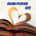 Helena Petersen (HP)
