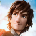 Hiccup_Haddock_III