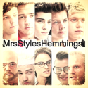MrsStylesHemmings