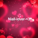 niall-lover-<3