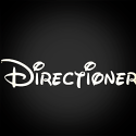 know1D