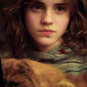 hermione_gone_wrong