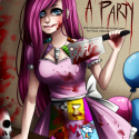 Miss.Creepypasta