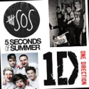 5secondsofonedirection
