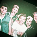 Just_Give_Me_1D