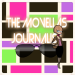 The Movellas Journalist ✔