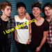 5sos_love_luke