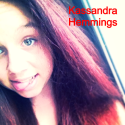 Kass_Hemmings