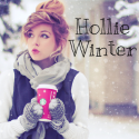 Hollie Winter