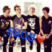 just_a_5sos_fangirl