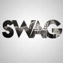 TOP SWAG