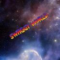 swaggyworld