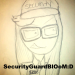 SecurityguardBlOoM:D